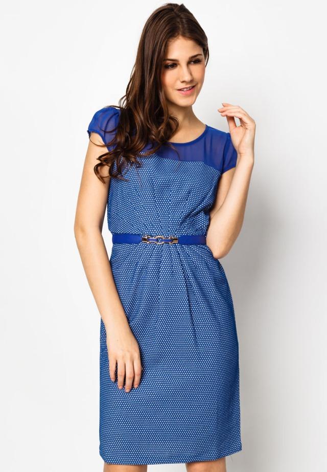 inner-circle-blue dress