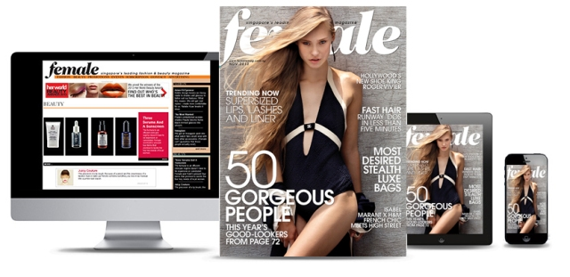lifestyle_female-nov13