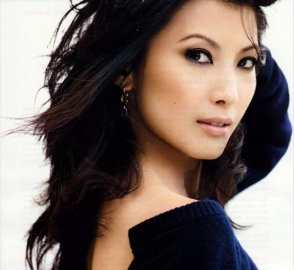 singapore jeanette-aw
