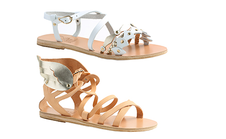 Ancient-Greek-Sandals_ss13_1_whatsnew_20130307_51384b5d69f275-01815423