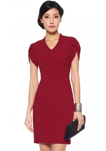 kaeden-dress