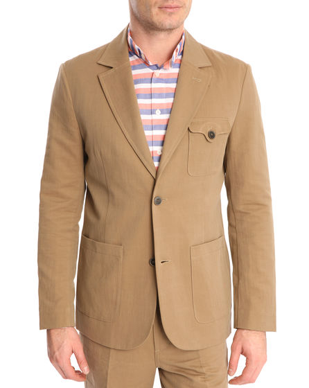veste-gustave-camel-commune-de-paris-marron-vestes-casual-86872_1