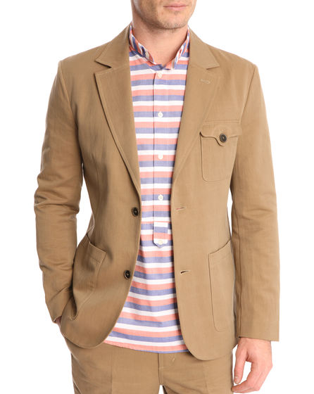 veste-gustave-camel-commune-de-paris-marron-vestes-casual-86872_2