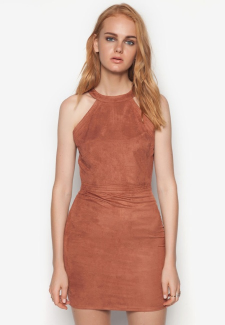missguided-4834-558233-1