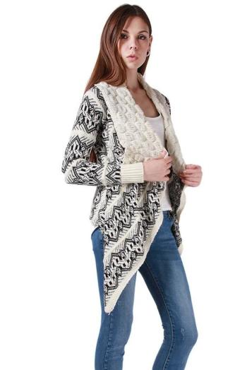 lalang-retro-geometric-pattern-shawl-sweater-loose-cardigan-jacket-beige-export-0090-50437_0071