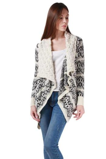 lalang-retro-geometric-pattern-shawl-sweater-loose-cardigan-jacket-beige-export-0090-50437_0073