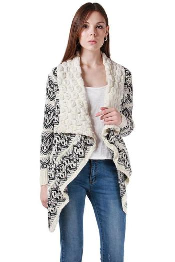 lalang-retro-geometric-pattern-shawl-sweater-loose-cardigan-jacket-beige-export-6420-50437_0057
