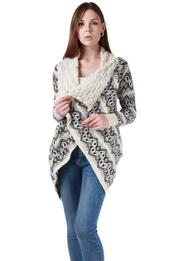 lalang-retro-geometric-pattern-shawl-sweater-loose-cardigan-jacket-beige-export-6420-50437_0059