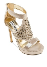 steve-madden-exclusive-sale-3104-155341-1