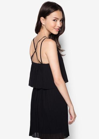 blackstrapdress