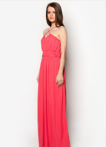 halterneckmaxidress2
