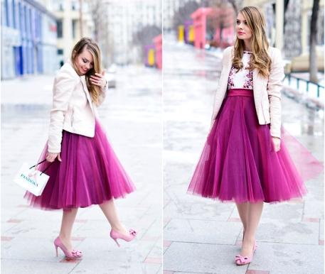 StyleHunter