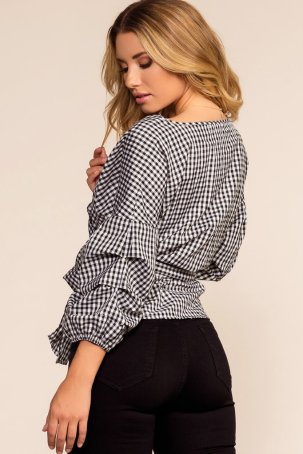Checkmate-Gingham-Top--3_1024x1024