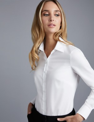 womens-white-poplin-semi-fitted-shirt-single-cuff-SMPGA220-N01-13-800px-1040px