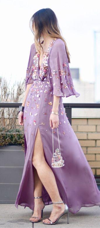Stylehunter.sg