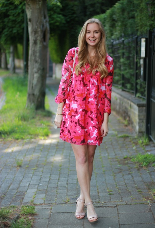 The-perfect-summer-dress-11