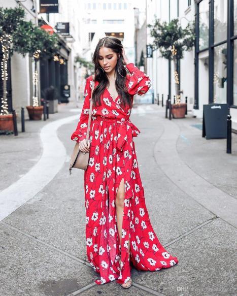 sommerkleid-vestidos-2018-neue-art-und-weisefrauenkleidung