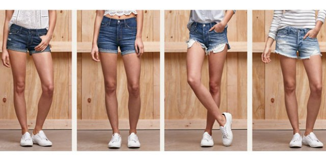 top-10-hot-new-womens-denim-shorts