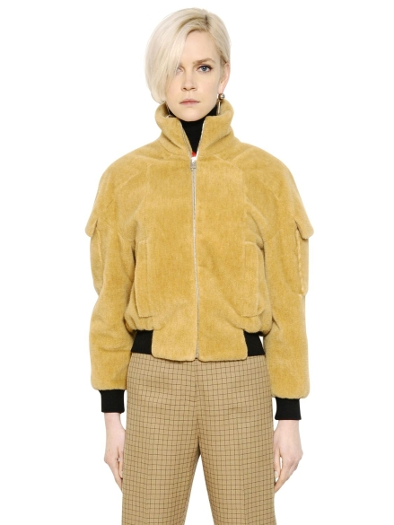 jwanderson-camel-fleece-bomber-jacket-beige-product-0-500883357-normal