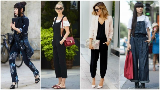 How-to-Layer-a-Jumpsuit