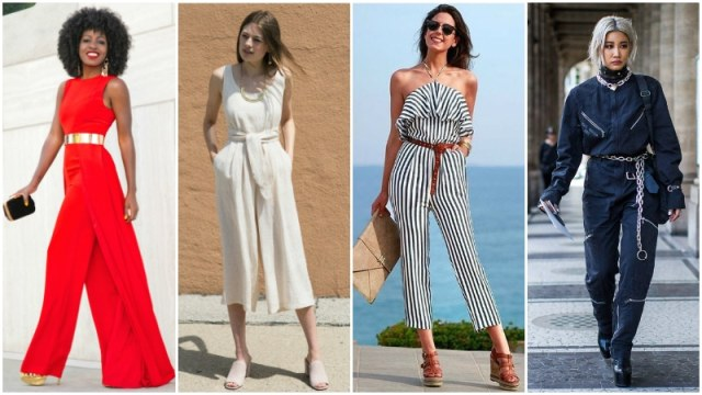 Jumpsuits-with-Belts