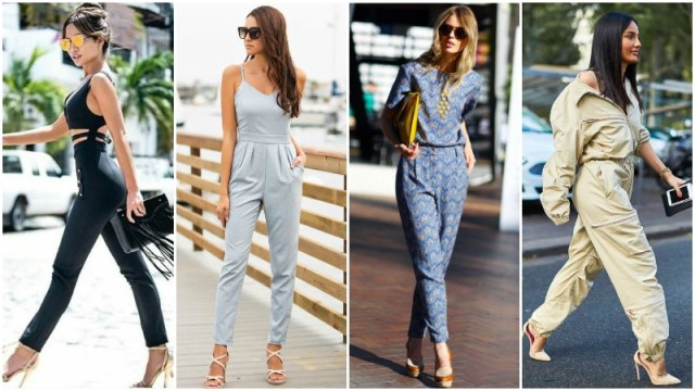 Jumpsuits-with-High-Heels