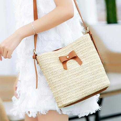 women-lady-straw-shoulder-crossbody-bag-woven