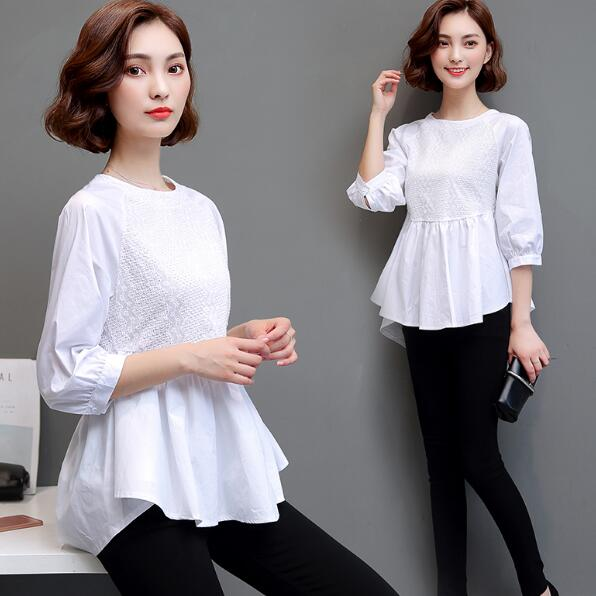 Women-ruffles-cotton-blouses-women-cotton-peplum-tops-peplum-blouses-2018-short-sleeve-hollow-out-white.jpg