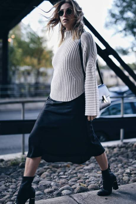 my-new-favourite-outfit-slip-dress-with-sweater-